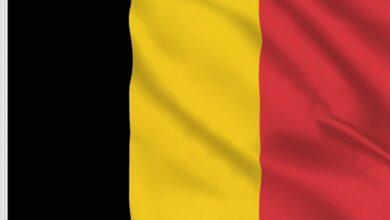 Photo of Erasmus+ Online Training Belgium
