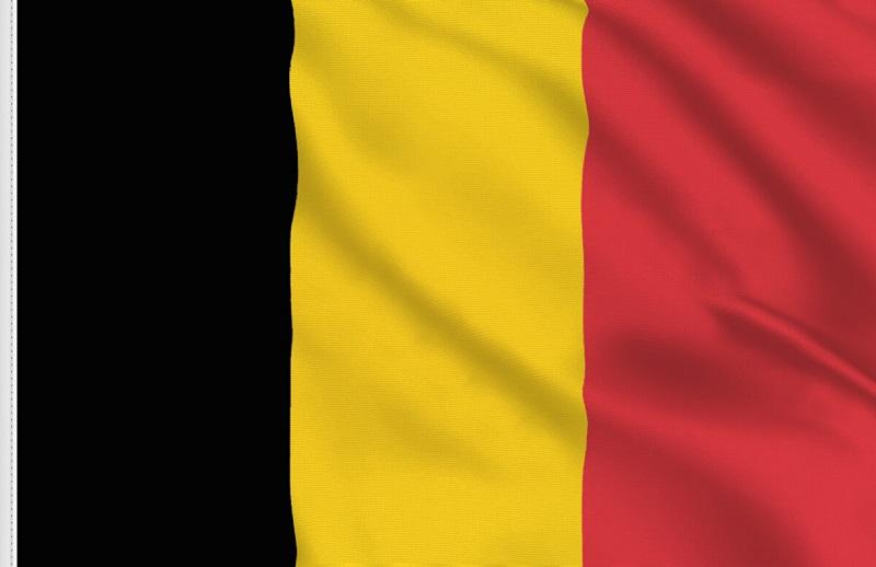 belgium-erasmus+