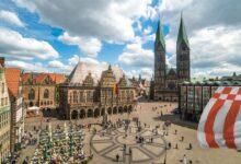 Photo of Germany Bremen European Solidarity Corps