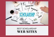 scholarship-websites