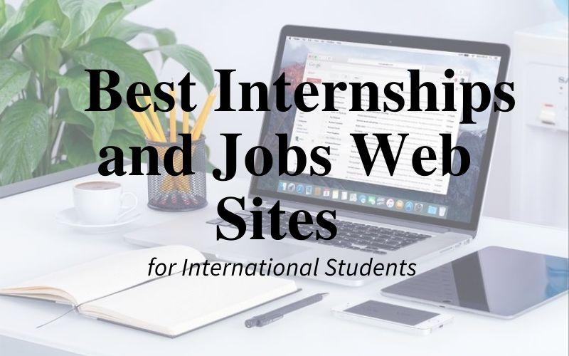 internships-jobs