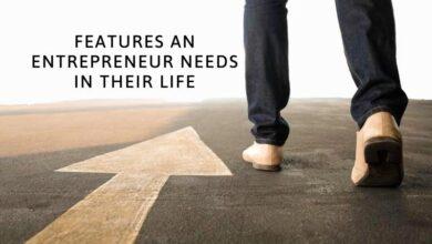 entrepreneur-needs