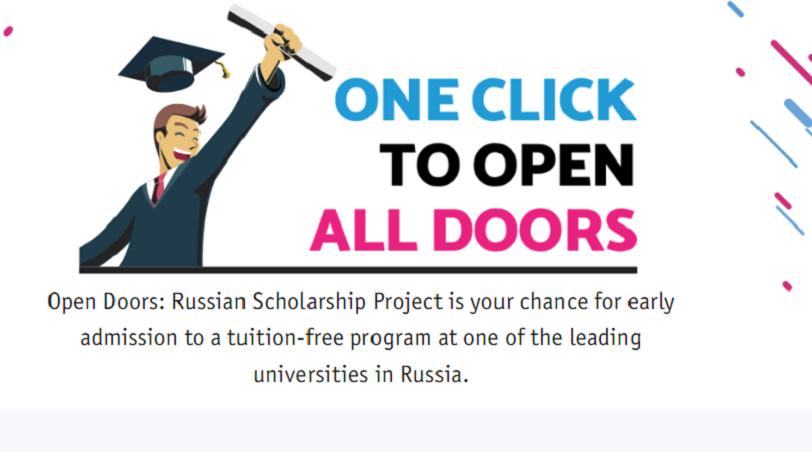 russia-scholarship