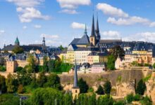 luxembourg-evs