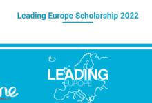 leading-europe